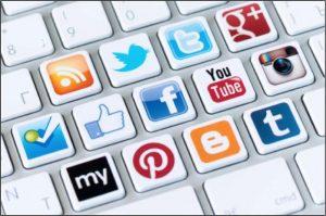 digital presence for rebranding strategy image